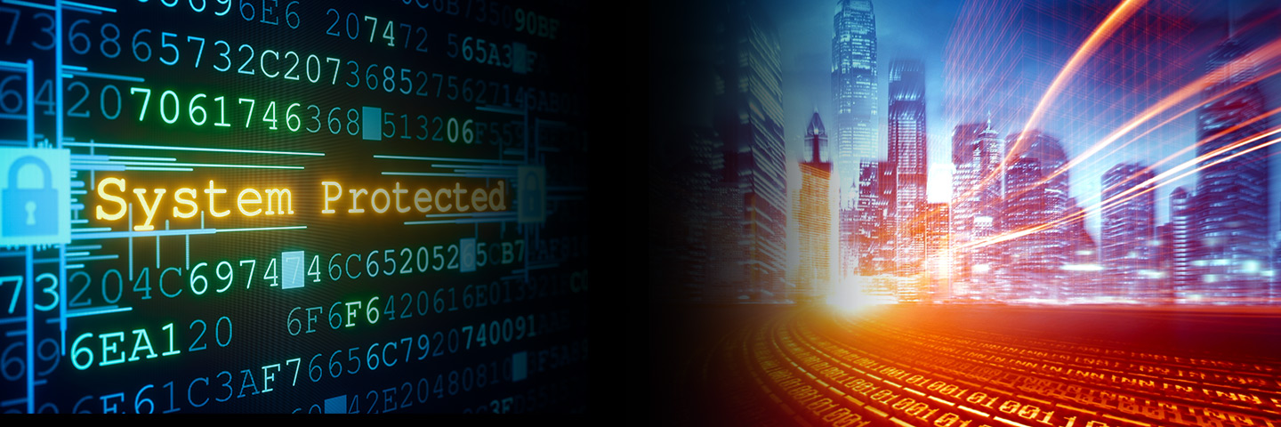 Cyber Hardening of Critical Infrastructure