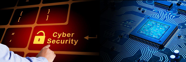 Cyber Sensor Development
