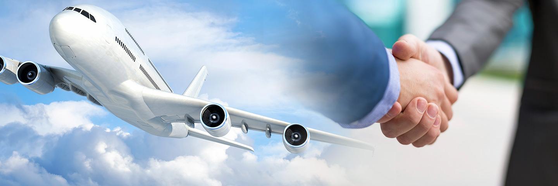 ENSCO Avionics Partners - Resellers, Technology Partners
