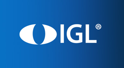 IGL - OpenGL Safety-Critical Software Renderer from ENSCO Avionics