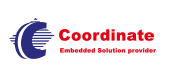 Coordinate Co., Ltd - ENSCO Avionics Partner - Reseller