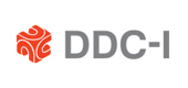 DDC-I - ENSCO Avionics Technology Partner