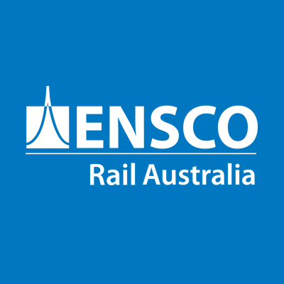 ENSCO Opens Office in Perth, Australia, as Part of Global Expansion