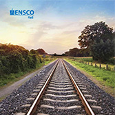 ENSCO Rail Brochure