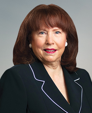 JOANNE McDONALD - Vice President, Chief Ethics Officer, and Corporate Secretary of ENSCO, Inc.