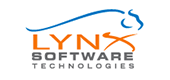 Lynx Software Technologies - ENSCO Avionics Technology Partner