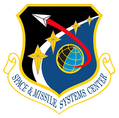 Space & Missile Systems Center (SMC)