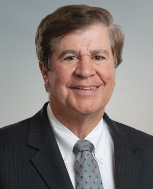 Steven L. Meltzer, Esq., Board of Director, ENSCO