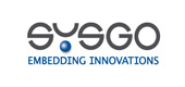 Sysgo - ENSCO Avionics Technology Partner