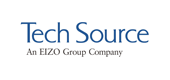 TechSource, Inc. - ENSCO Avionics Technology Partner