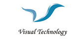 Visual Technology Industry Limited - ENSCO Avionics Partner, Reseller