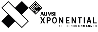 XPONENTIAL 2017