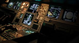Avionics Certification Support/Consulting