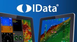 IData Tool Suite