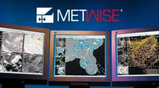 MetWise – Weather Decision Support Tool