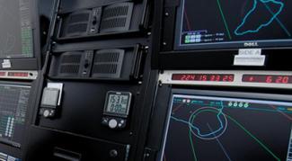 Range Simulation