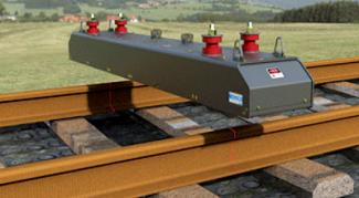 Track Measurement Systems